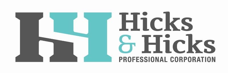 HicksHicks_Horz_CMYK-01