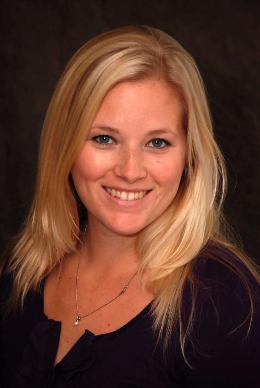 Tiffany-Krause