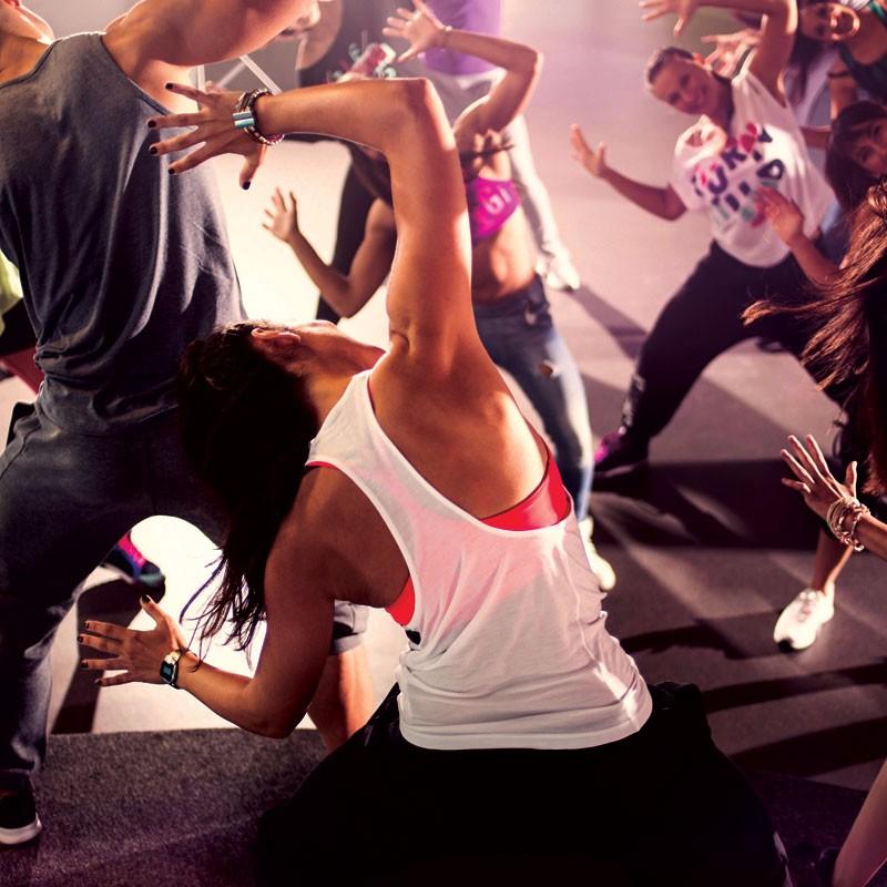 port-elgin-nutrition-dance-fitness-classes