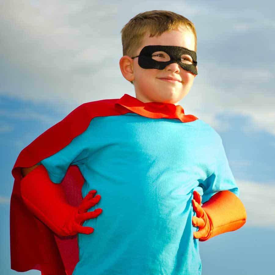 super-hero-900
