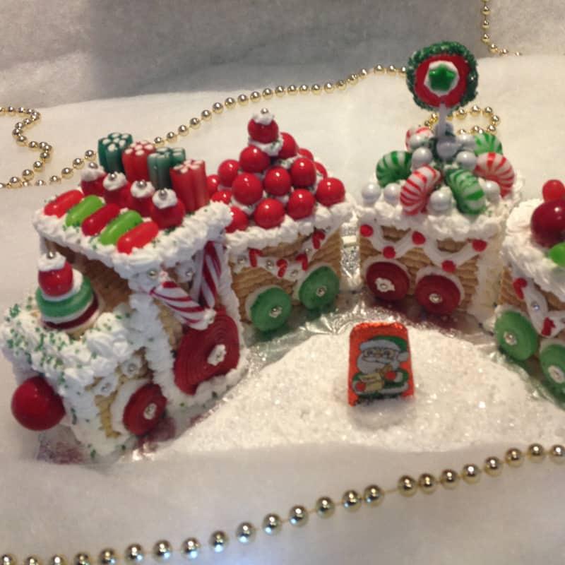 christmas-train paisley legion
