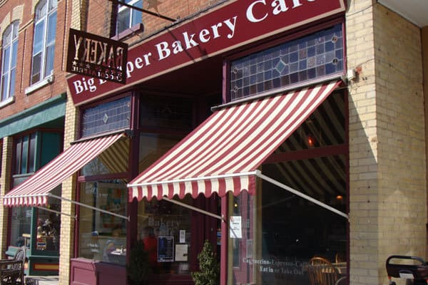 Big-Dipper-Bakery-and-Cafe