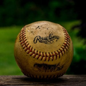 Chesley Minor Ball Final Registration Event (before April 1st deadline) @ Home of Chesley Minor Ball Contact - W.O.A.A. | Chesley | Ontario | Canada