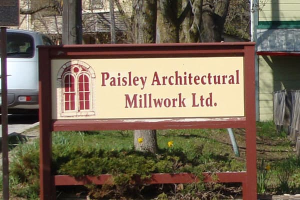 Paisley-Architectural-Millwork-Paisley-On
