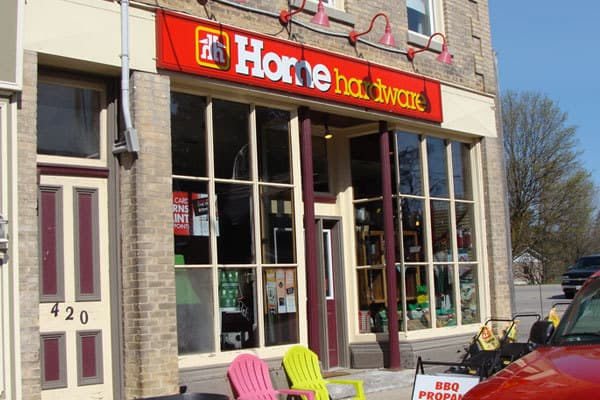 Home-Hardware-Paisley-On