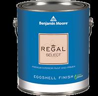 regal-paint