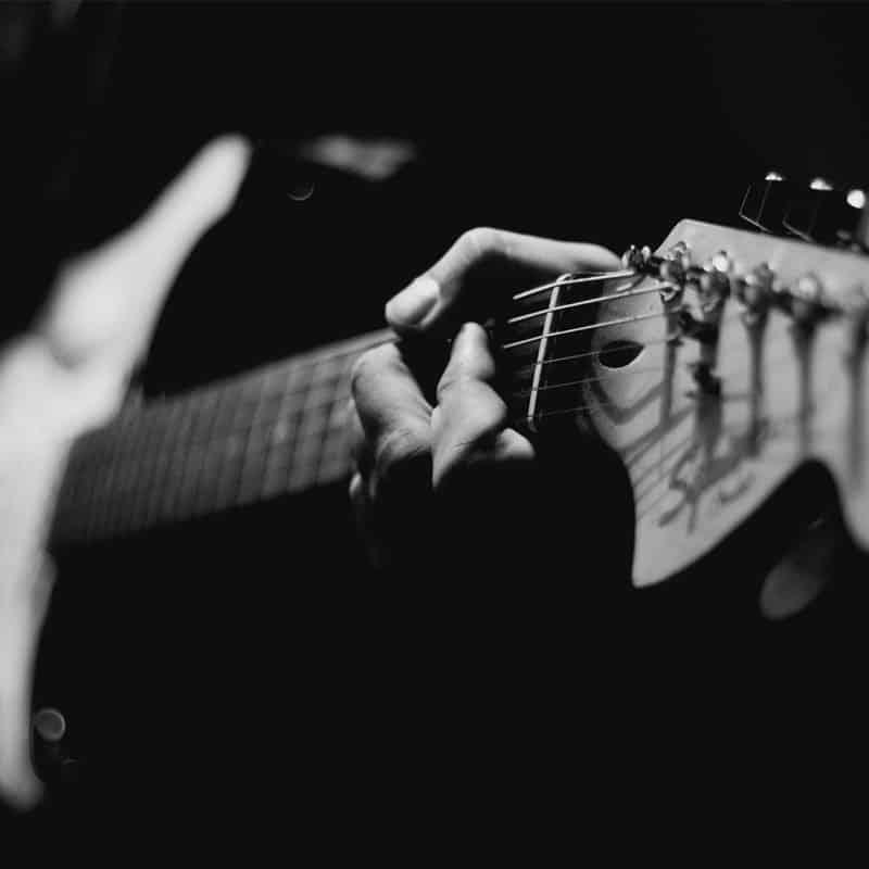 paisley-bluesfest